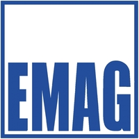 EMAG Holding GmbH