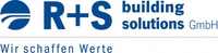 R+S building solutions GmbH