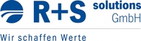 R+S solutions GmbH