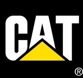 Caterpillar Motoren GmbH & Co. KG