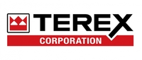 Terex Cranes Germany GmbH
