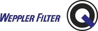 Weppler Filter GmbH